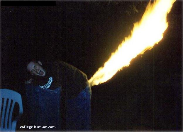 assflamer.jpg